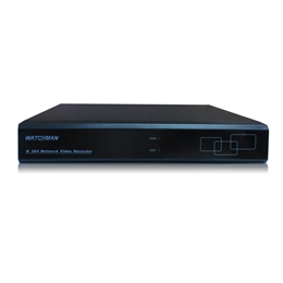 Snemalnik IP WM-NVR4000-8G/B - mini