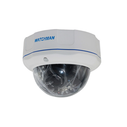 "Kamera IP kupo.1 MP 1/4""CMOS LED 30M"