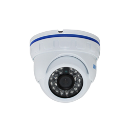 "Kamera IP kupo.1 MP 1/4""CMOS LED 18m"