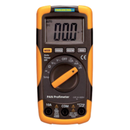 Multimeter digitalni PAN profi